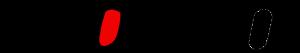 Logo para página de empresa